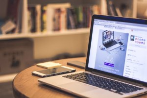 How Can You Make A Website Stand Out